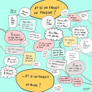 Genèse du blog par berkou