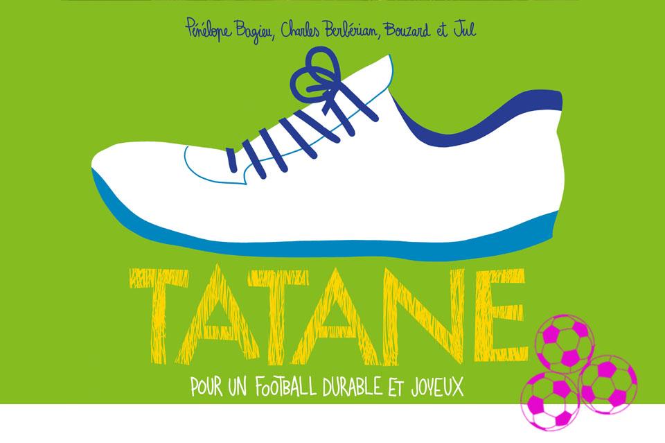 livre-tatane
