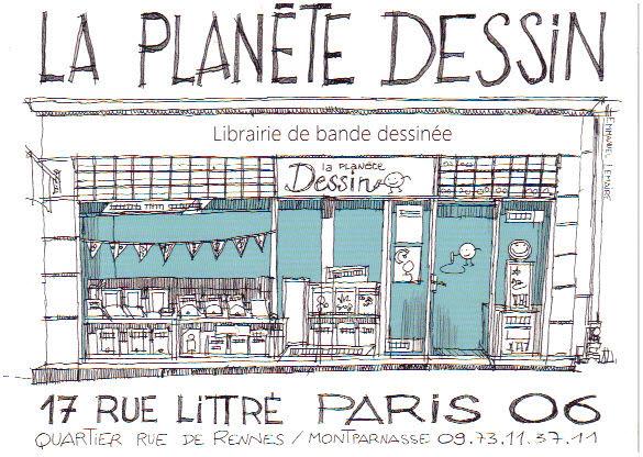 Festival Archives L Atelier De L Association Bd54 De Paris